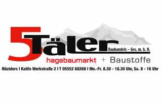 Tani-Sponsor-5Taeler