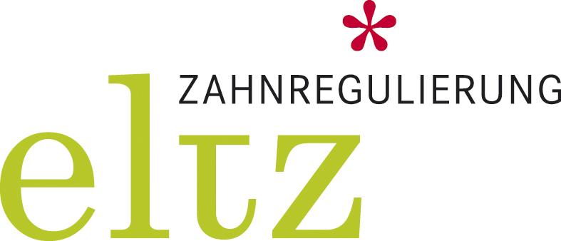 Logo_Eltz_2007