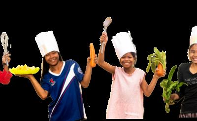 Die kambodschanische Küche