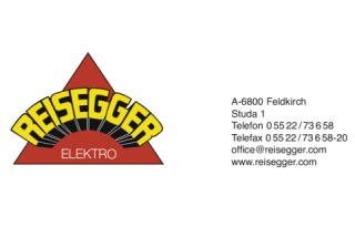 Reisegger.-Elektro-Feldkirch-TANI